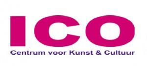 ICO assen logo