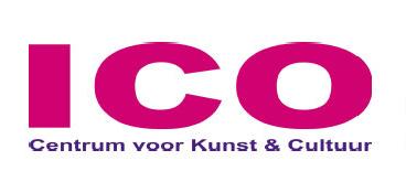 Volle bak bij Masterclass Tijs Krammer & ICO Centrum voor Kunst & Cultuur