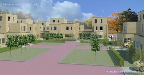 Stadshof in Assen kan gebouwd worden