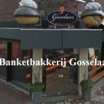 Banketbakkerij Gosselaar verkozen tot leukste bakker van Assen