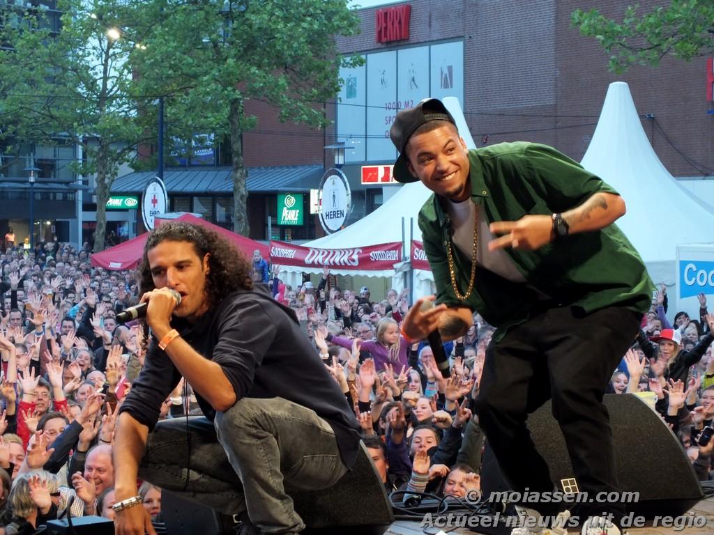 TT festival is weer op volle toeren begonnen(update video)