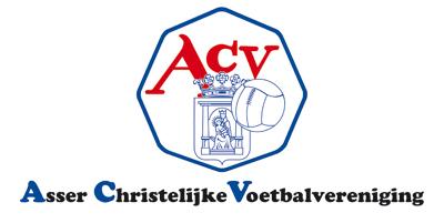 Lijfsbehoud in Topklasse voor Spakenburg door 1-2 zege op ACV