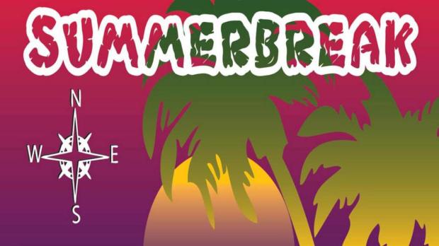 Summerbreak Recreatiegebied Baggelhuizen Assen