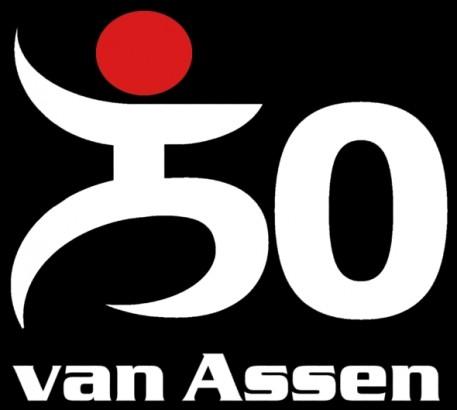 logo_50vanassen