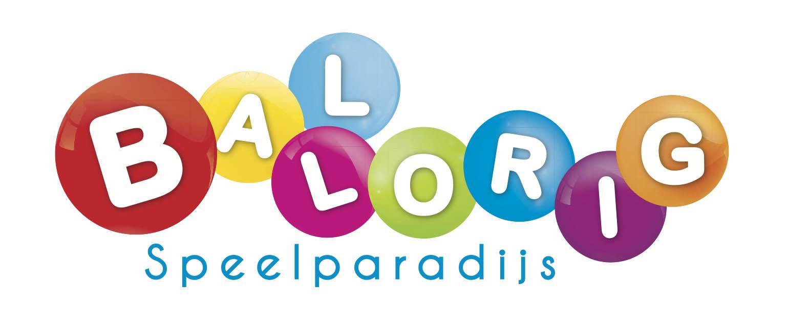 Ballorig Assen organiseert Nazomer-fair voor goed doel