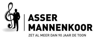 Asser Mannenkoor in de startblokken voor nieuw zangseizoen
