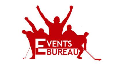 1e editie Eventsbureau Basketbal Cup Noord – Nederland