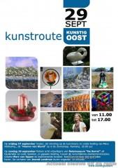 Kunstigoost2013-page-001