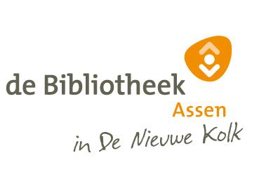 Bibliotheek Assen weer geopend