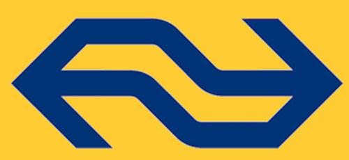 Geen treinen tussen Assen en Meppel