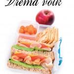 Aftrap Drentse Boekenweek bij Vanderveen