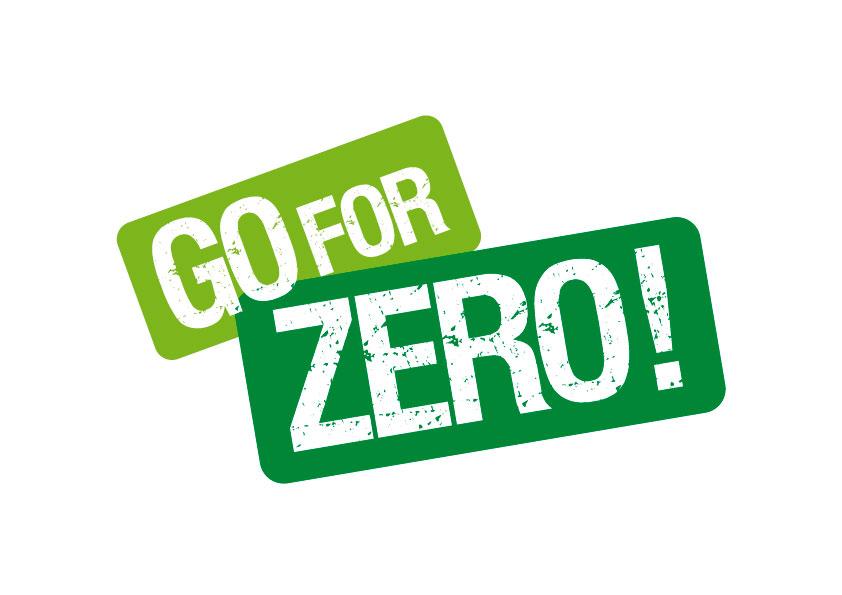 Go Zero Procent jongeren willen alcoholvrij café in Assen