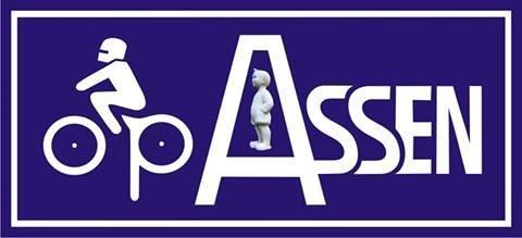 Partij 'Op Assen' aangemeld voor gemeenteraadsverkiezingen