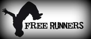 free runners 1