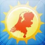 Het weer in Assen lanceert nieuwe website
