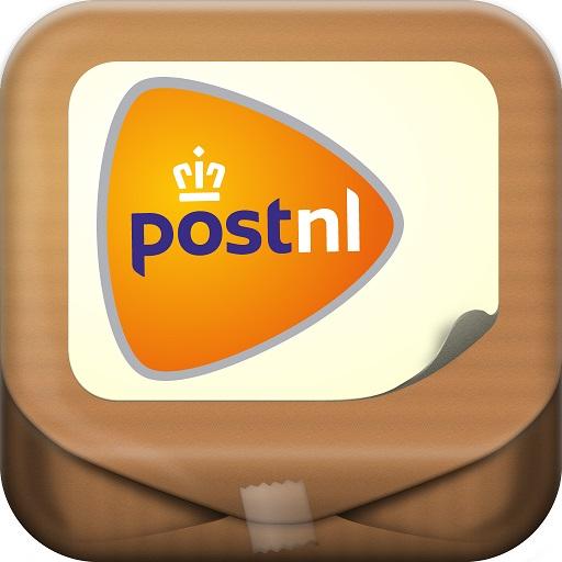 Postbode houdt post achter in Assen