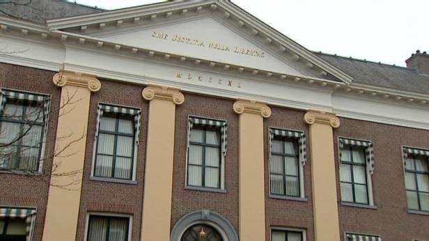 rechtbank Assen in strijd met wet