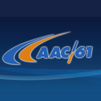 AAC'61 start Clinics voor Triathloon