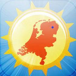 Komend weekend mogelijk 20 graden in Assen.