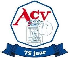Oud-Assenaar Bjorn Boes viert jubileum met ACV