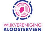 Speelgoedbeurs zaterdag 10 mei in wijkcentrum MFA Kloosterveen