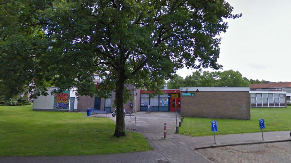 Stichting De Steiger in Assen roept op tot actie tegen sluiting wijkcentrum