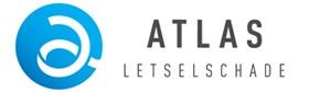 Atlas Letselschade Adviseurs schittert op RTL4