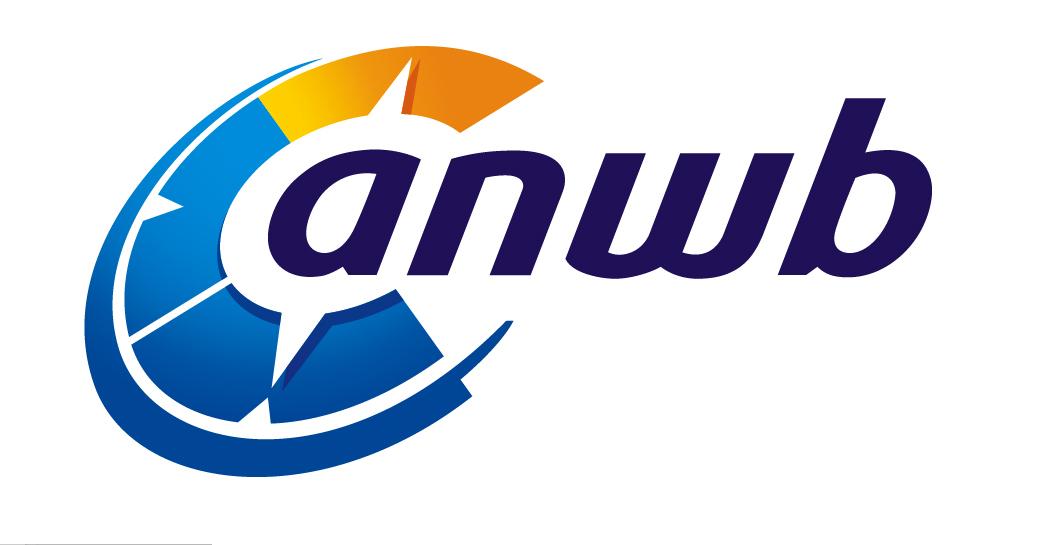 ANWB: verkeersdrukte in Assen tijdens pinksteren