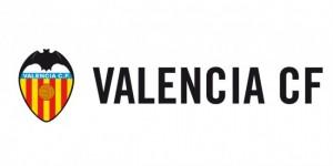 logo CF Voetbalkamp