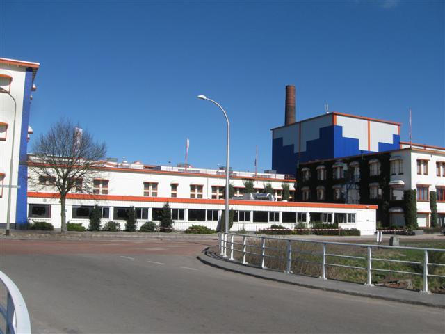 vijftig werknemers ontslagen bij Speelstad Oranje