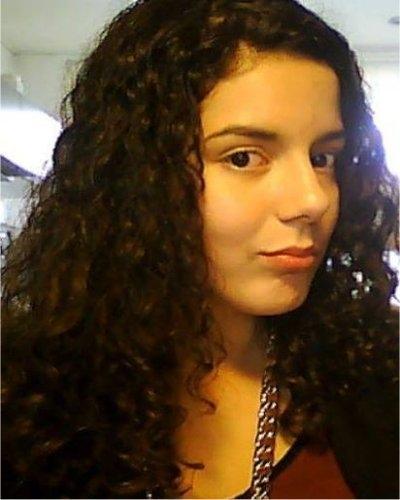 14-jarig meisje weggelopen uit Asser instelling