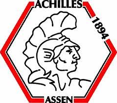 Open dag Achilles 1894