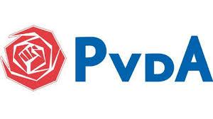 PvdA stelt vragen over verpaupering in Assen-Oost
