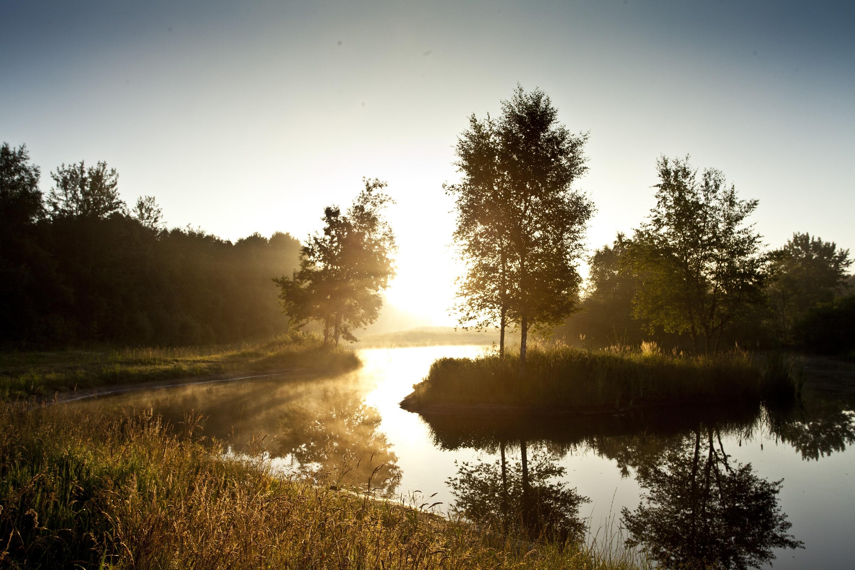 Informatiemiddag met de Eexterkerk: Rituelen en begraven