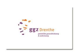 250 banen verdwijnen bij GGZ Drenthe