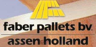Faber Pallets schrapt 26 banen