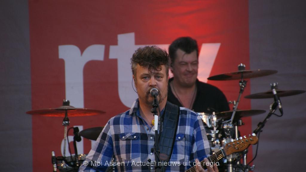 Opendag RTV Drenthe (update foto)