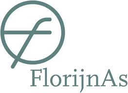 Fileleed door Asser FlorijnAs