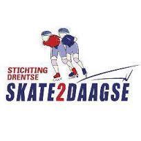 Drentse Skate2Daagse zoekt vrijwilligers