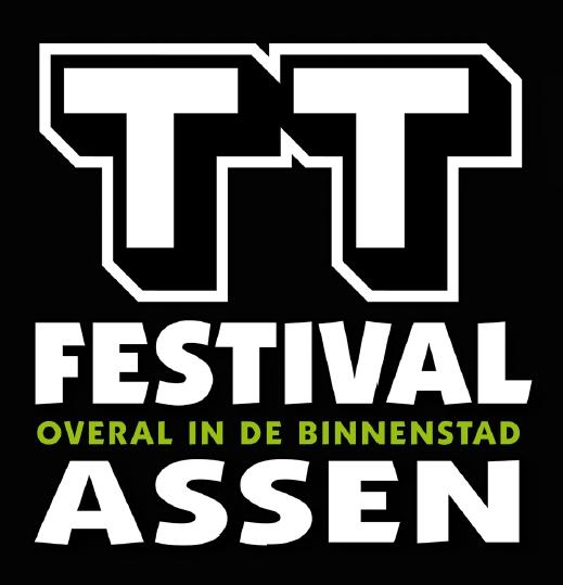 Geen nieuwe stichting voor TT-festival 2015
