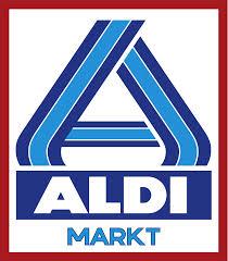 ALDI opent 10 december aan de Groningerstraat in Assen