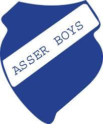 G-voetbal bij Asser Boys in de lift