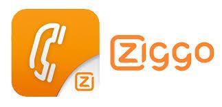 Ziggo-klanten in Assen kunnen weer bellen en internetten