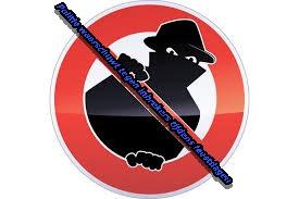 Politie waarschuwt tegen inbrekers tijdens feestdagen