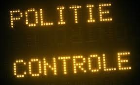 Politie houdt uitgebreide verkeerscontroles