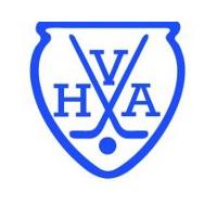 Leerzame hockeydag voor HVA jeugd tijdens stakingsdag basisscholen