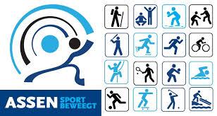 Netwerkbijeenkomst sport en maatschappelijke functie in Assen