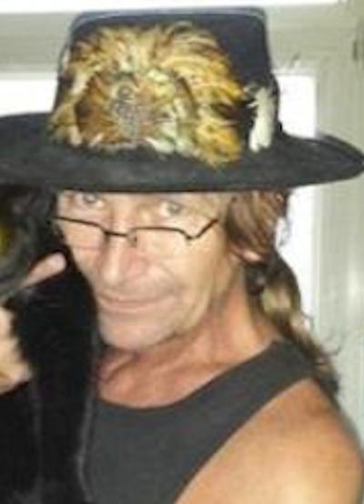 Hugo van Dijk sinds 1 mei wordt vermist vanuit Assen