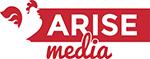 AriseMedia laat mensen met een arbeidsbeperking werken met hun talent