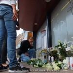 Aanhouding in zaak overlijden Tom de Munter TT-nacht Assen